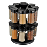 Spice Holder/Rack -FAR_2185
