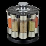 Spice Holder/Rack -FAR_2154