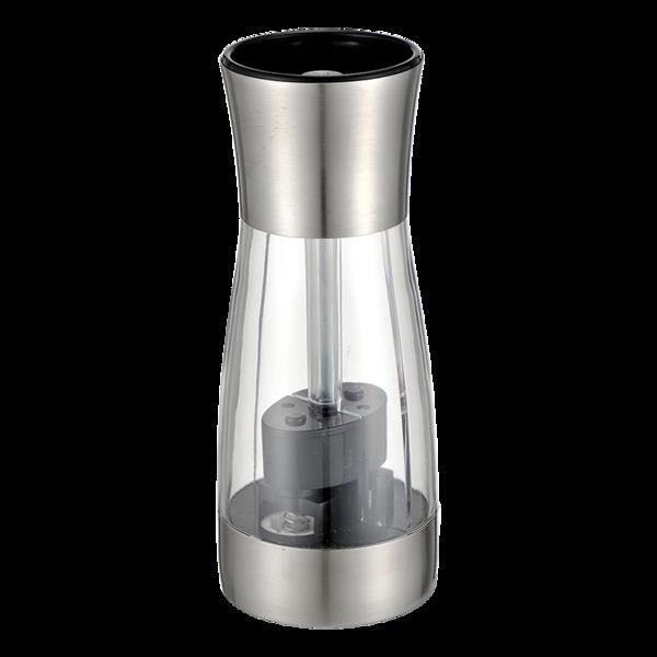 Manual salt/ Pepper mill-FAR_2139