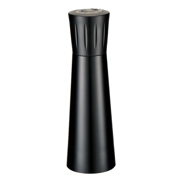 Manual salt/ Pepper mill-FAR_1932