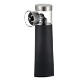 Electric salt/Pepper mill -FAR_2218