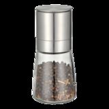 Manual salt/ Pepper mill -FAR_2196