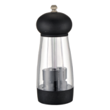 Manual salt/ Pepper mill -FAR_2129