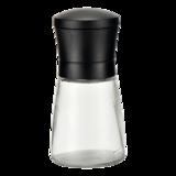 Manual salt/ Pepper mill -FAR_1966