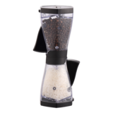 Manual salt/ Pepper mill -2057