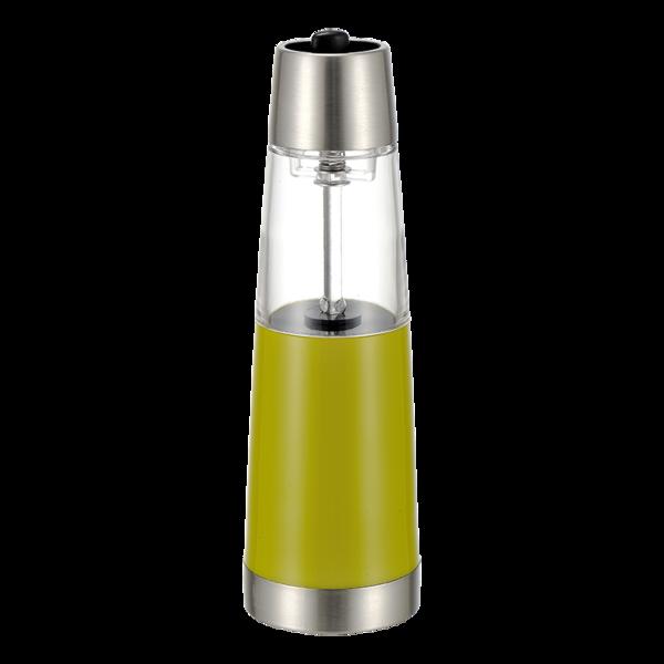 Electric salt/Pepper mill-FAR_2219
