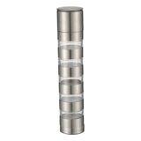 Electric salt/Pepper mill -FAR_2023