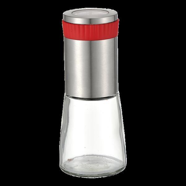 Manual salt/ Pepper mill-FAR_2133