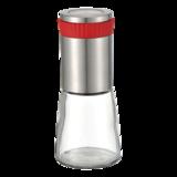 Manual salt/ Pepper mill -FAR_2133