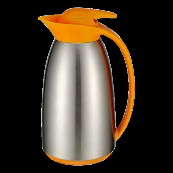 Vacuum flask-2047.0