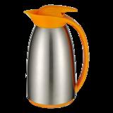Vacuum flask -2047.0