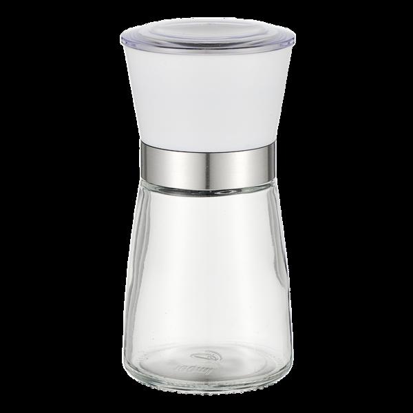 Manual salt/ Pepper mill-FAR_2122
