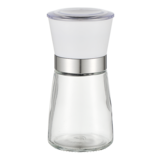 Manual salt/ Pepper mill -FAR_2122