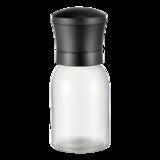 Manual salt/ Pepper mill -FAR_1956