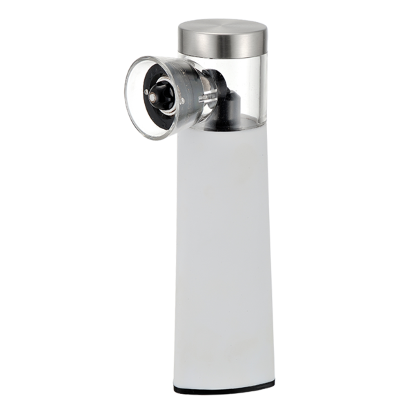 Electric salt/Pepper mill-FAR_2220