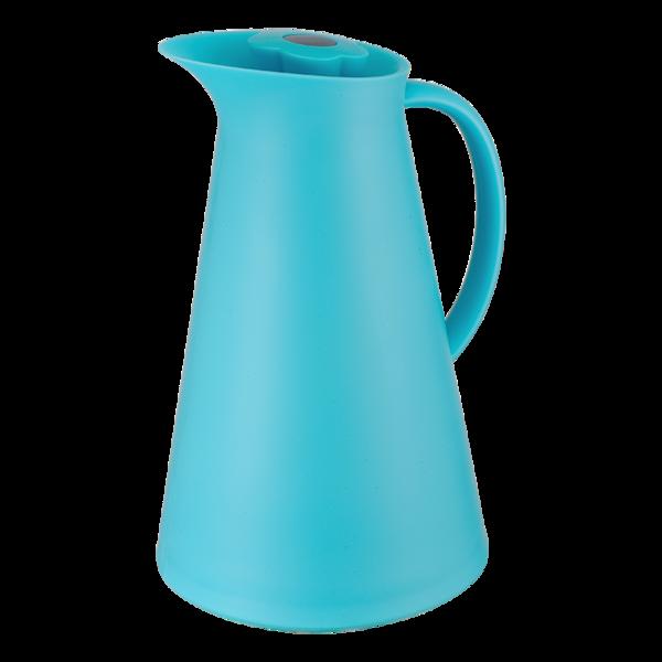 Vacuum flask-2040.0