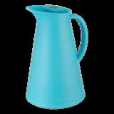 Vacuum flask -2040.0