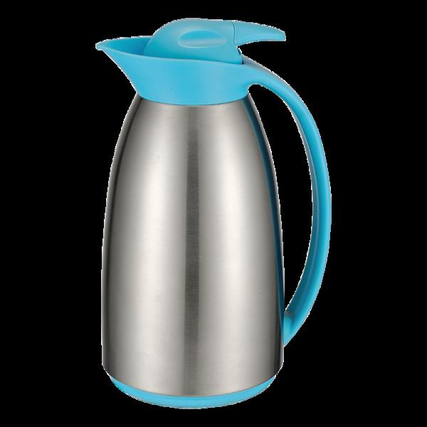 Vacuum flask-2053.0
