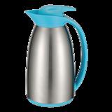 Vacuum flask -2053.0