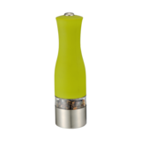 Electric salt/Pepper mill -FAR_2002