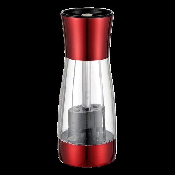 Manual salt/ Pepper mill-FAR_2130