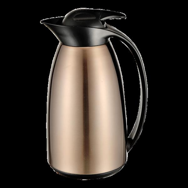 Vacuum flask-2056.0