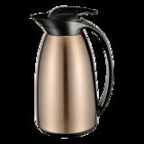 Vacuum flask -2056.0