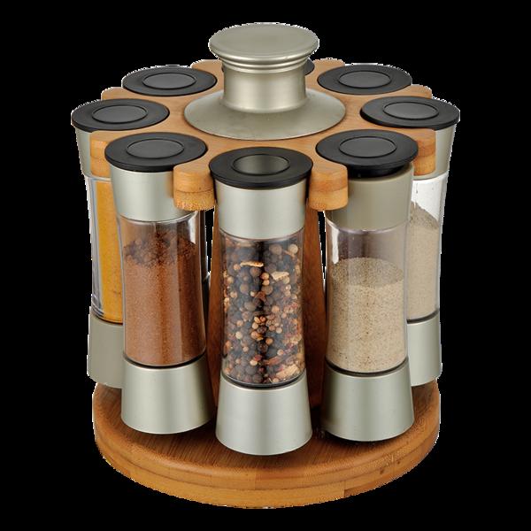 Spice Holder/Rack-FAR_2152