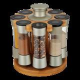 Spice Holder/Rack -FAR_2152