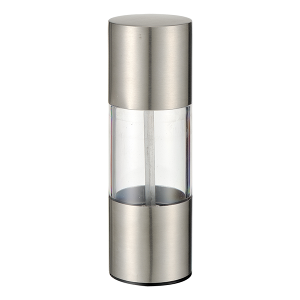 Manual salt/ Pepper mill-FAR_2032