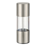 Manual salt/ Pepper mill -FAR_2032