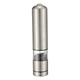 Electric salt/Pepper mill -FAR_2019