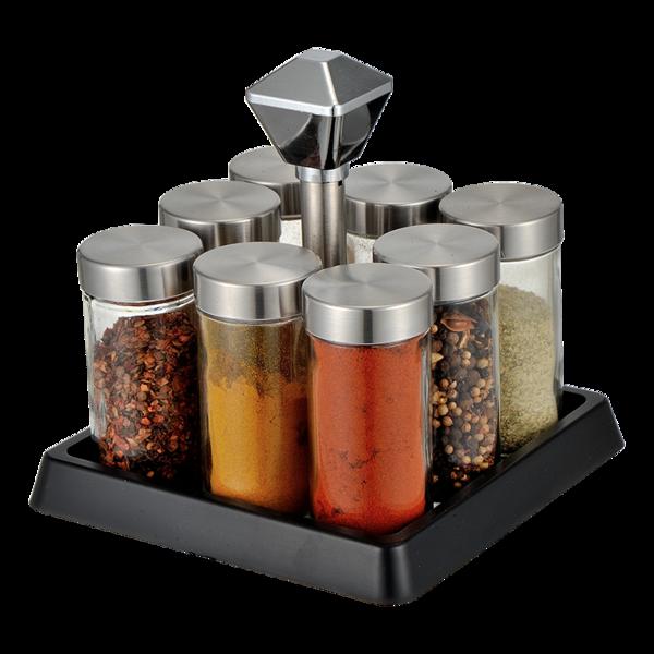 Spice Holder/Rack-FAR_2181