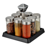 Spice Holder/Rack -FAR_2181