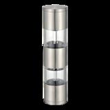 Manual salt/ Pepper mill -FAR_2205