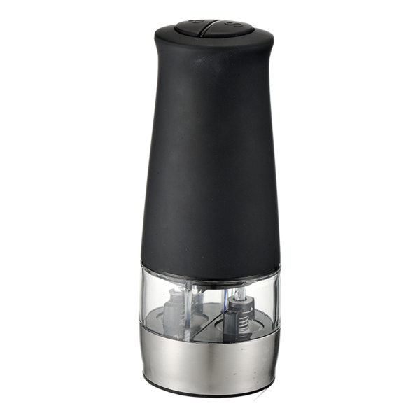 Electric salt/Pepper mill-FAR_1987