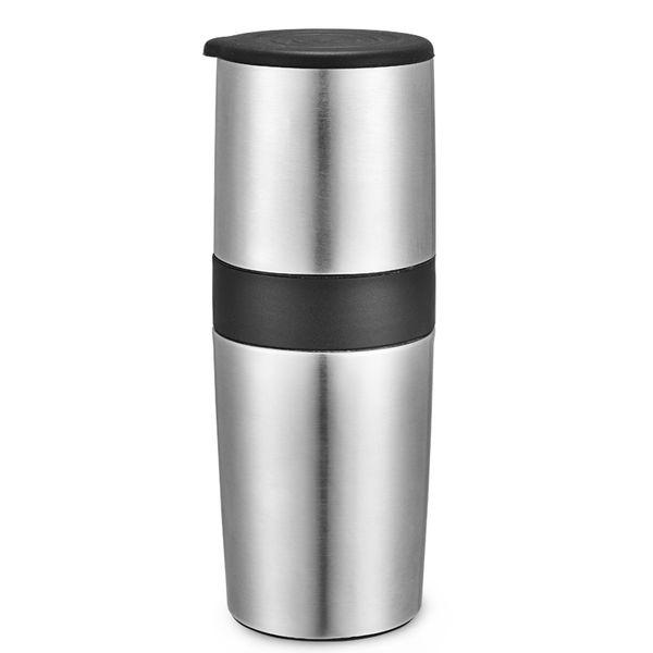 Coffee cup-731C