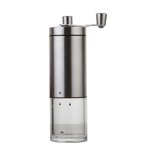 Coffee Grinder-731F