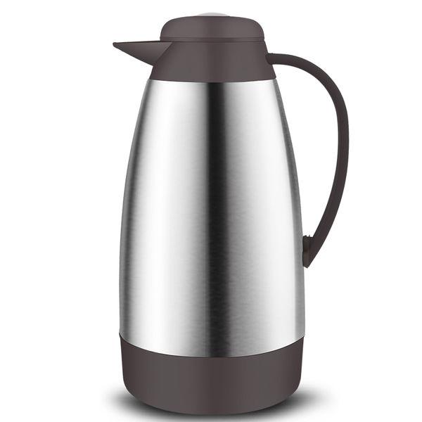 Vacuum flask-102