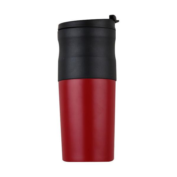 Coffee Grinder-731D2