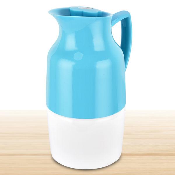 Vacuum flask-129