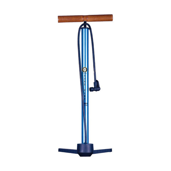 The hand pump-KB-01A