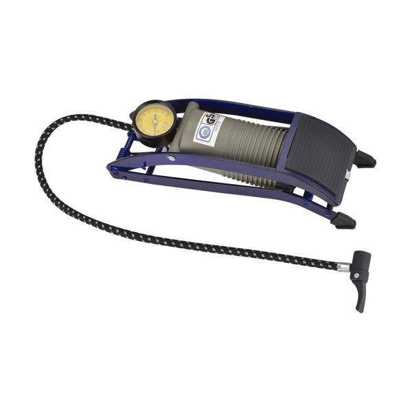 Foot pump-KB-29E