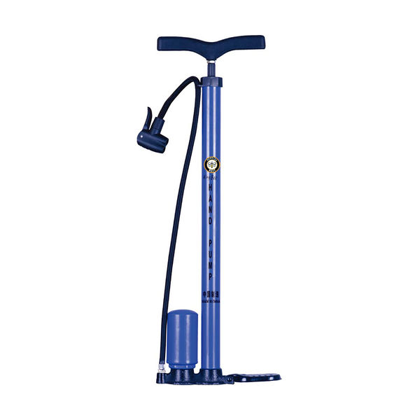 The hand pump-KB-12C