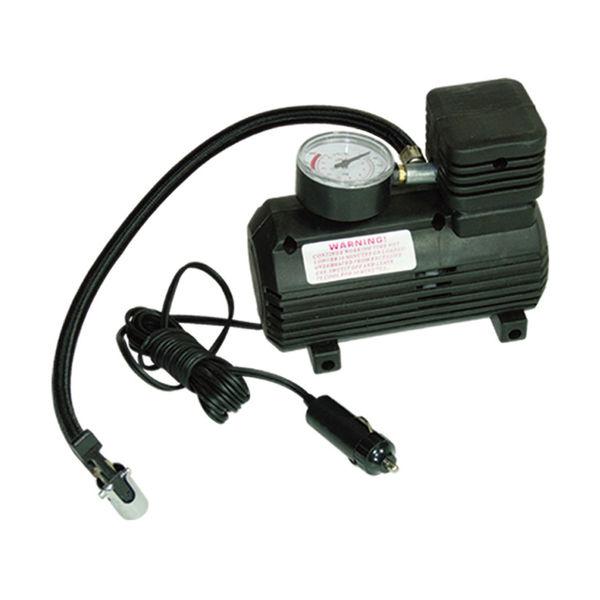 Electric pump-KB-32A