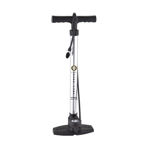 The hand pump-KB-25D