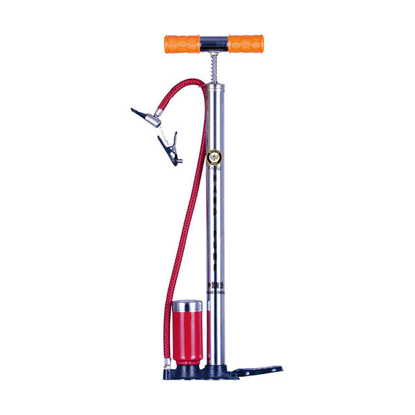 The hand pump-KB-13C
