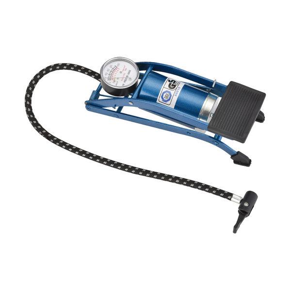 Foot pump-F892-A