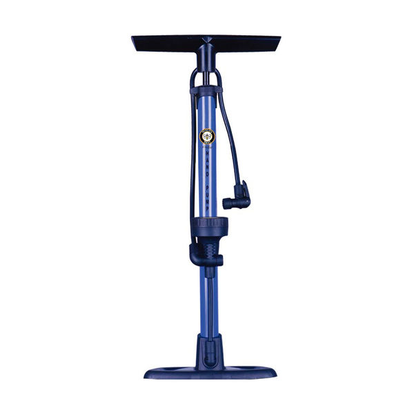The hand pump-KB-03A