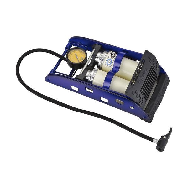 Foot pump-KB-30A